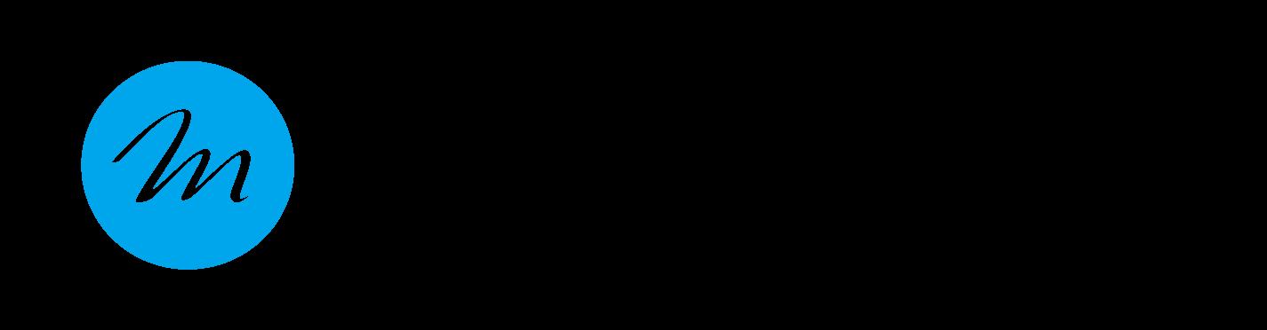Medfiles logo slogan png1
